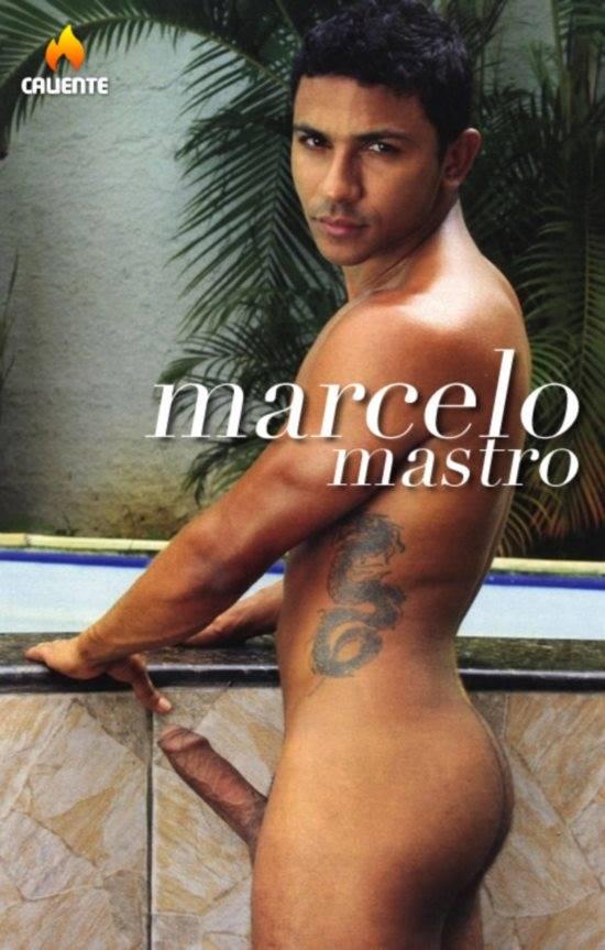 Marcelo mastro fudendo